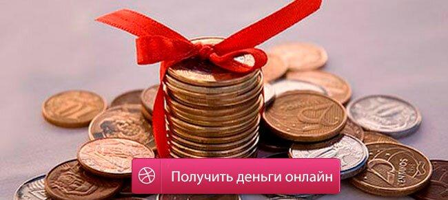 (c) Animeonly.ru