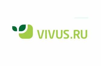Сервис онлайн займов Vivus